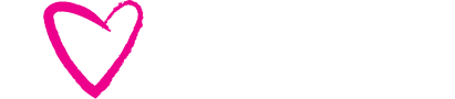 Logo Paul Mitchell